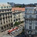Poziv na osnovnu obuku za posrednike – medijatore, Beograd