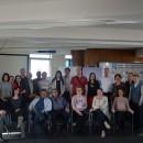 U Beogradu održana Osnovna obuka za posrednike-medijatore