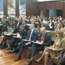 "Konferencija ""Sporazumno finansijsko restrukturiranje privrednih društava"""