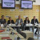 Akcija pružanja besplatnih usluga medijacije (BUM)